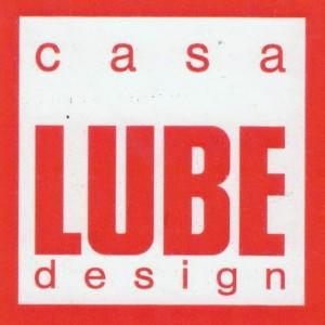 Casa LUBE Design